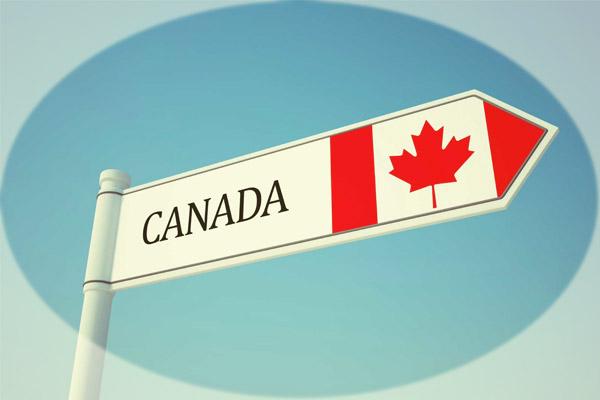 اقامت در کانادا از طریق سرمایهگذاری