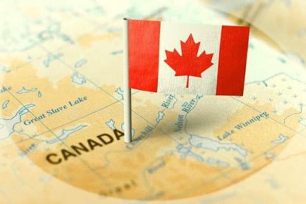 مهاجرت به کانادا برای افراد بسیار موفق و هنرمندان