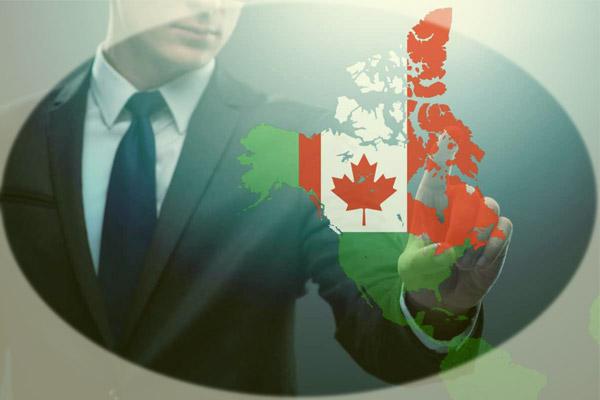 معرفی کشور کانادا برای مهاجرت